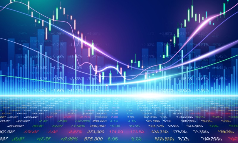 "ФИНПРОГНОЗ: ""ЦБ РФ будет проводить более мягкую кредитно-денежную монетарную политику"""